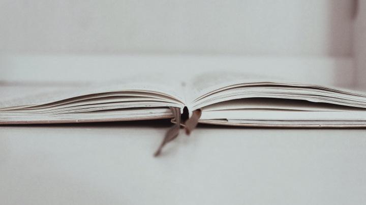 Hallo Bullet Journal, Tschö Gedankenchaos! – Meine 5 liebstenBuJo-Seiten