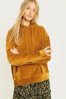 https://www.urbanoutfitters.com/de-de/shop/uo-oversized-corduroy-hoodie?category=SEARCHRESULTS&color=071&quantity=1&type=REGULAR