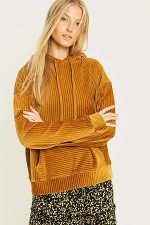 https://www.urbanoutfitters.com/de-de/shop/uo-oversized-corduroy-hoodie?category=SEARCHRESULTS&color=071&quantity=1&type=REGULAR