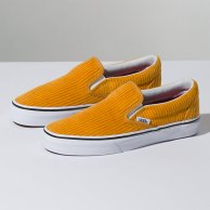 https://www.vans.eu/shop/slip-on-8f7u7d--12#hero=0