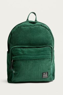 https://www.urbanoutfitters.com/de-de/shop/uo-large-corduroy-backpack?category=SEARCHRESULTS&color=032