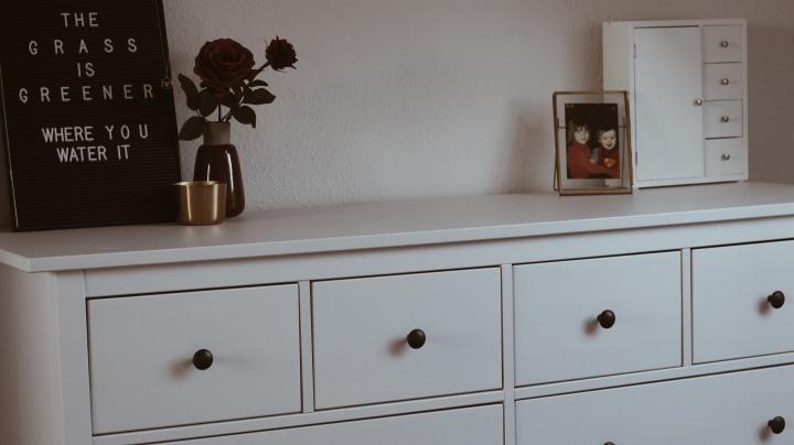 Must (not) Haves für die erste eigene Wohnung | Was brauche ichwirklich?