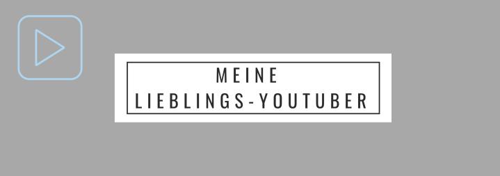 Die Rohdiamanten aus YoutubeDeutschland