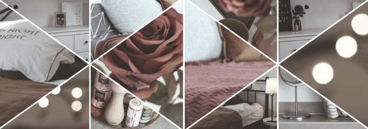 Mein Wohnungs- 3×3 – Tipps für ein schönes, ordentliches, sauberesZuhause