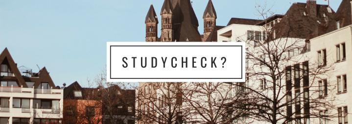Studienwahl: Wie viel kann ich auf Online-Bewertungsportale geben?