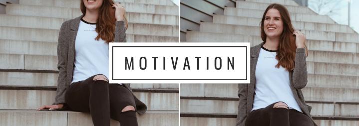 10 Tipps für mehrMotivation