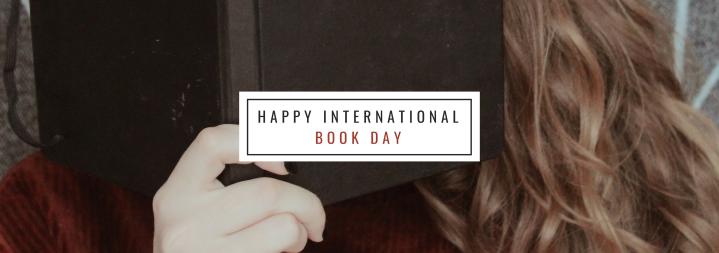 Welttag des Buches: Meine Hörbuch-Favoriten