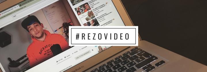 Wie politisch dürfen Youtuberwerden?
