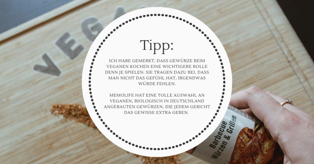 Tipp_ (1)