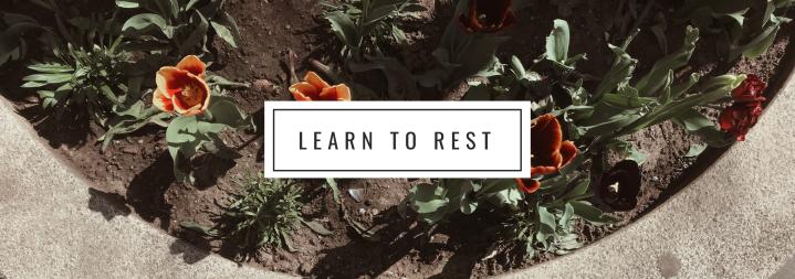 Lernen auch mal nichts zu tun – 5 Tipps für Phasen mit ungewohnt vielFreizeit