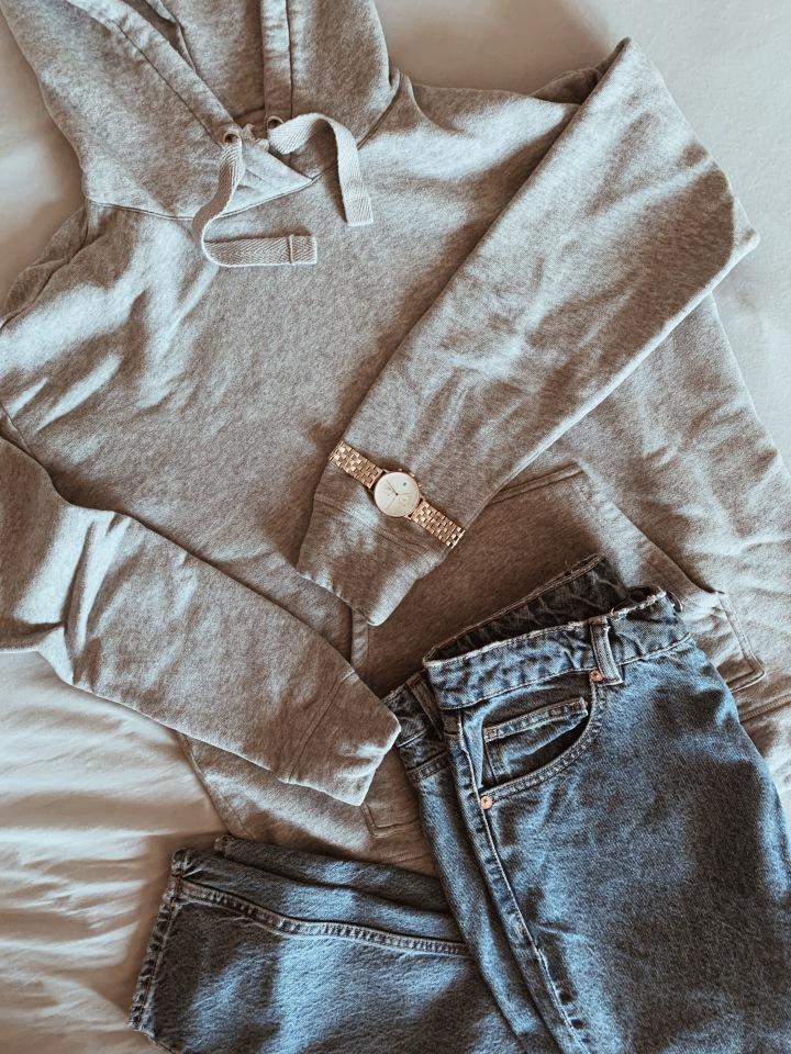 Mein 1. Slow Fashion Haul | nachhaltig &fair