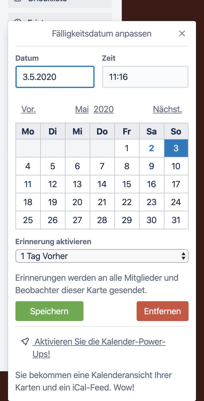 Bildschirmfoto 2020-05-02 um 11.17.06