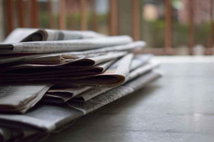 Über Qualitätsjournalismus und schlechte Werbung: Meine Meinung zurINSM-Kampagne